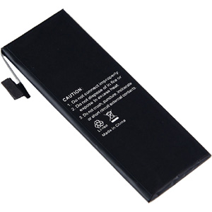 Replacement Battery iPhone 5 A1442 A1429 616-0611 616-0610 616-0613 iPhone 5th/iPhone 5G
